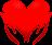 AnjosdoOrkut-logo
